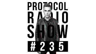 Repeat youtube video Nicky Romero - Protocol Radio 235 - 12.02.17
