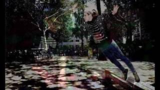 Ellie Goulding - Black & Gold (Slick Werk Dubstep Remix)