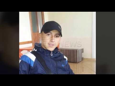 Ora News – Krimi në Vlorë, arrestohet një nga autorët, dy të tjerë në kërkim