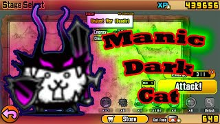 How to Beat Unjust War Deadly (Axe Maniac) The Battle Cats