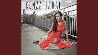 free mp3 songs download - Parodie de kenza farah mp3 - Free