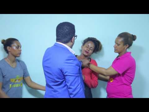 Deliverance From Depression By Jesus TV