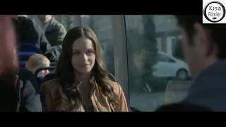 Yanlış Anlama (Otobüste Aşk) Kısa film