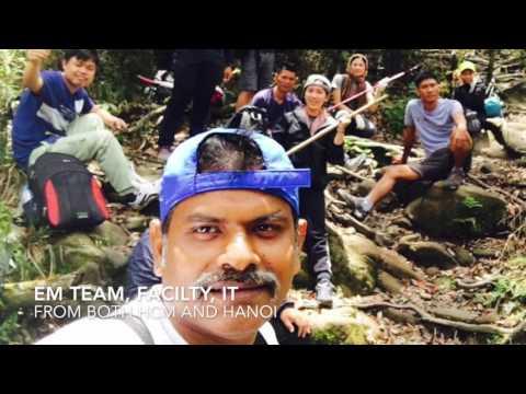 BV promo trekking 3