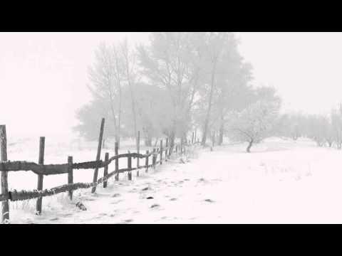 Aamulla Varhain - Finnish Folk Song