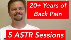 hqdefault - Back Pain Clinic Mission Viejo, Ca