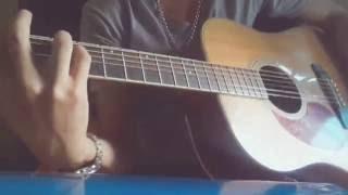 Ba trăm ba mươi nhịp yêu - Only C - cover guitar Michael Hau