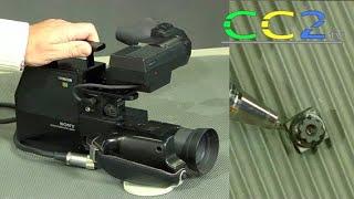 "CC2tv SSE_05 Sommer-Sonder-Erklärstück ""Digitale Kameras"""