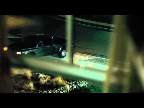 Fright Night — il primo trailer ufficiale italiano (2011)