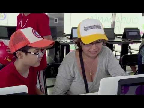 Convocatorias Abiertas por el Ministerio TIC | C51 N1 #ViveDigitalTV