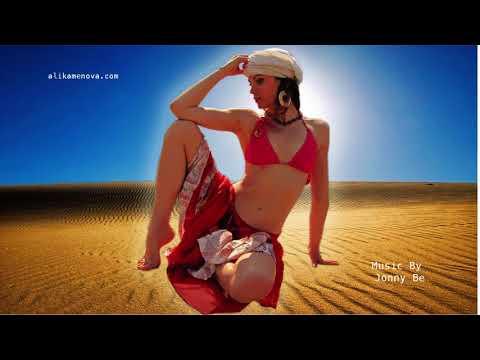 "Music for Vinyasa Yoga Meditation ""The Mind's Eye"" Visualization Relaxation"