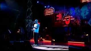 R.E.M. Everybody Hurts  Live