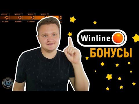 500 лучших безвозмездных онлайн-казино 1
