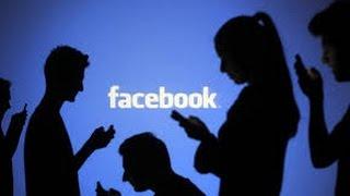 Как добавить 1000 участников в группу на Facebook Без накруток без бана Простой метод