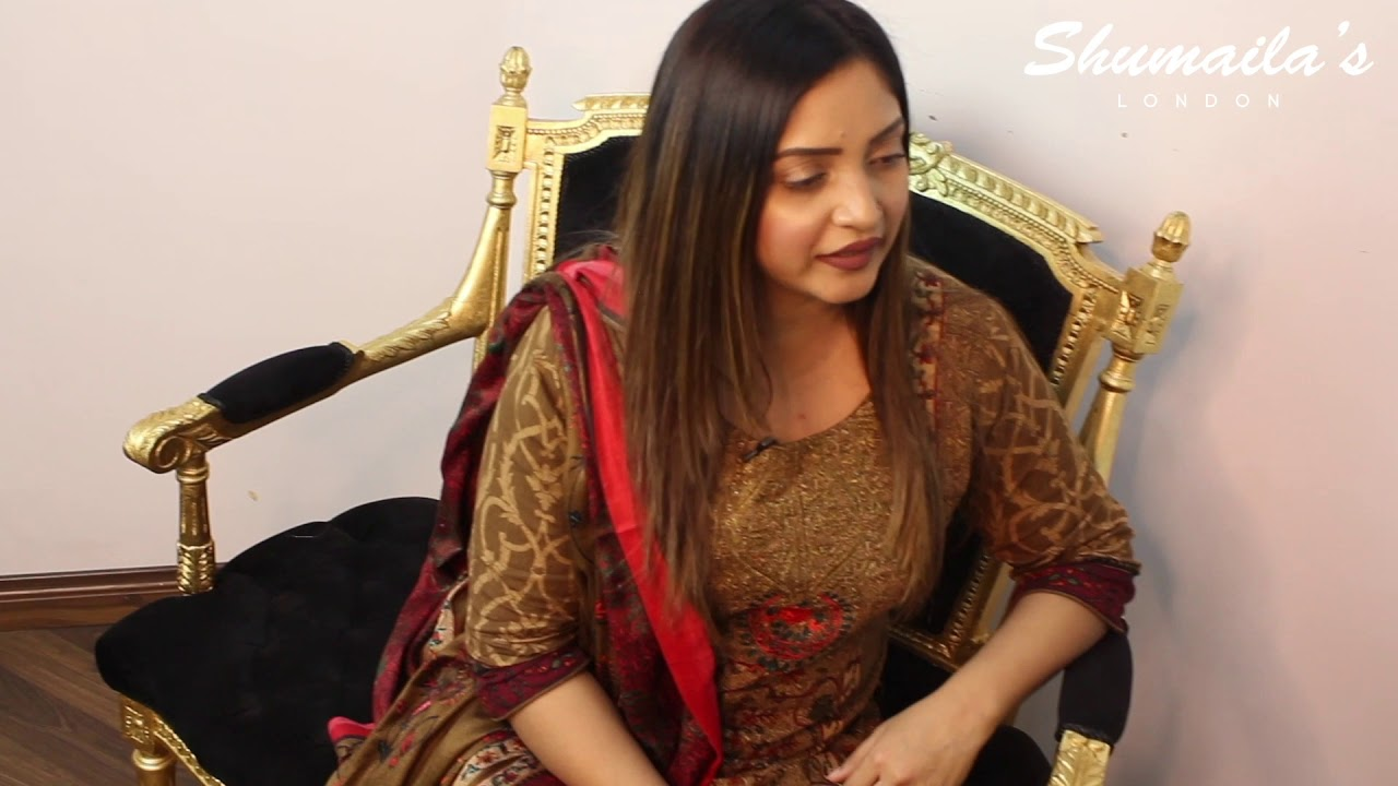About Keratin Hair Treatment (Urdu)   Keratin in Lahore at ...