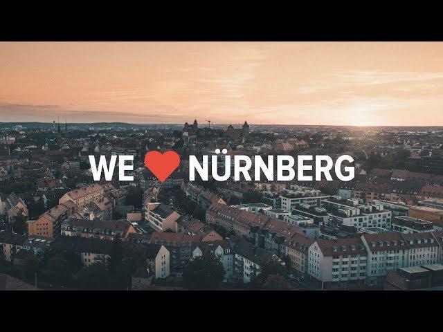 NÜrnberg tourismus: hotels restaurants sehenswertes