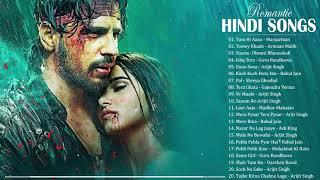 Tum Hi Aana - New & Latest Bollywood Songs 2019 October ❤ Romantic Hindi Songs October 2019
