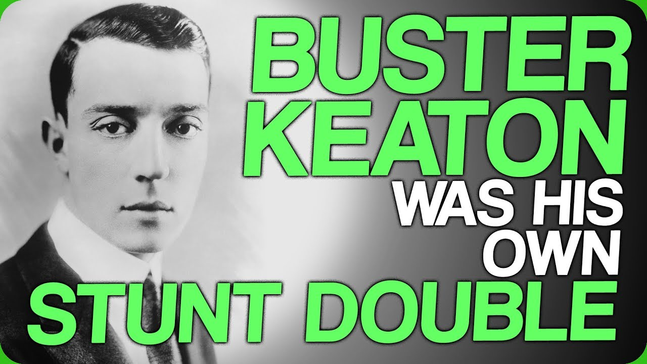 buster-keaton-was-his-own-stunt-double-some-amazing-jackie-chan-moments