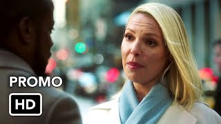 "Suits Season 8 ""New Partner"" Promo (HD) Katherine Heigl joins cast"