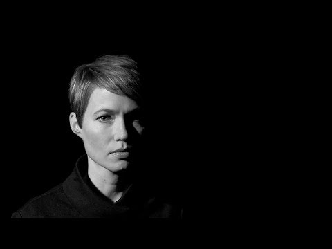 Radio Lark - Astrid Kirchherr official music video