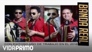Banda Real - Resumen (2016)