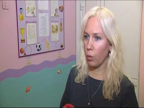 Скандал в ярославском детском саду: воспитательницу отстранили от работы