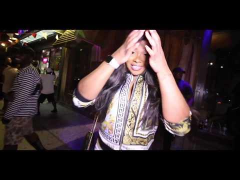 Lavish Life Magazine Recap Harlem Nights Aresvp Event