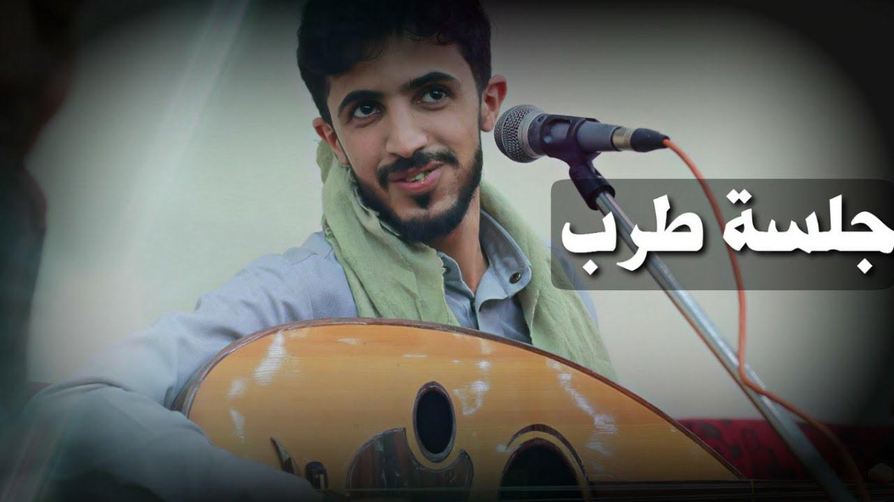 الفنان محرم خالد محرم | جلسة طرب 2020