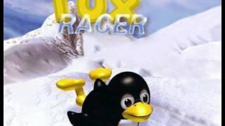 tux racer - race2 (Soundtrack)pc