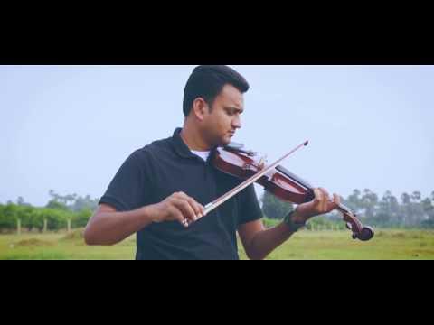 Nammadagina Deva | Faithful God | Finny Abraham | New Christian Worship Song