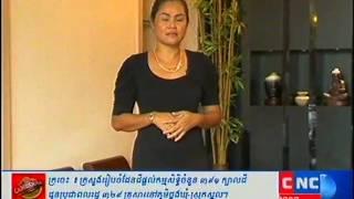 Khmer Massage ,fresh feeling and seexy 03