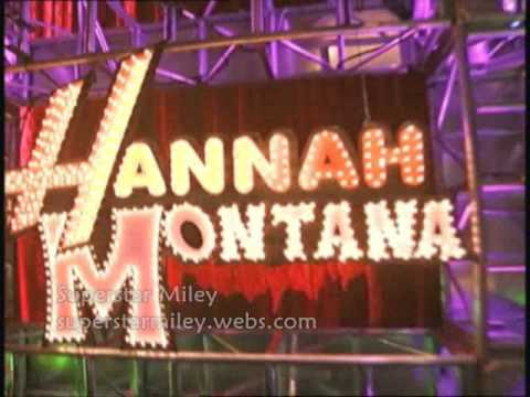Hannah Montana: Music Jam -mainos (NDS)