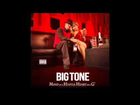 Bring It Home To You By Big Tone Ft Priscilla Valentin