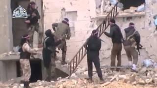 lufta ne siri okb apelon serish per dhenien e ndihmes mjeksore ne lufte lajm