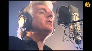 Nick Lowe - True Love Travels On A Gravelroad (2 Meter Sessies, 21/03/1995)
