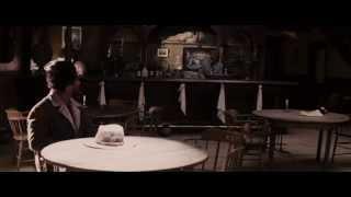 Джанго освобожденный (Django Unchained) трейлер