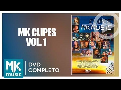 mk-clips-volume-1-(dvd-full)