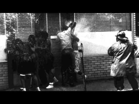 1963 Birmingham Campaign.5-Adam