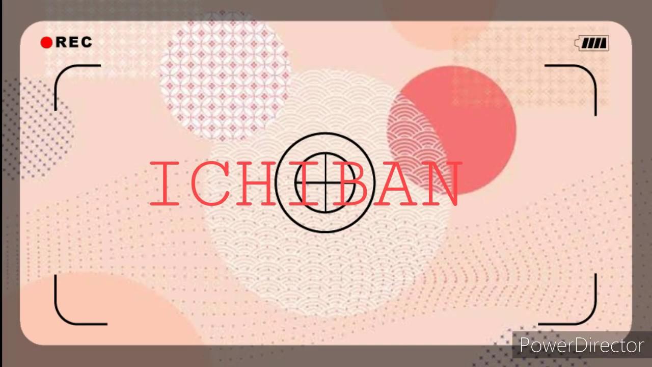 Download Kazuo_ Ichiban一番Video Lyrics