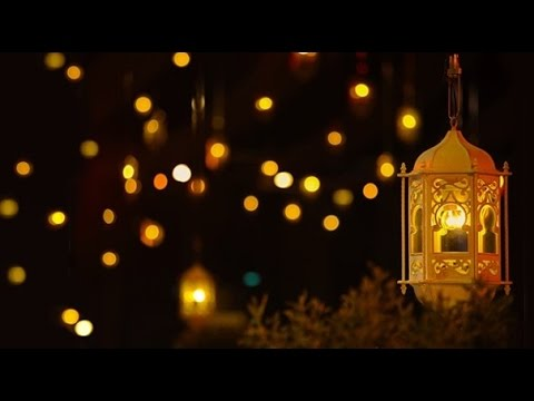 Last Preparations For The Month Of Forgiveness Ramadan Mufti Menk