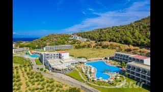 Evita Resort | Family Hotel | Holiday in  Rhodes Greece | Detur