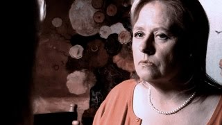 Download Video 'I Hate Myself For What I Did,' Says Woman Who Admits To Molesting Her Own Daughter MP3 3GP MP4