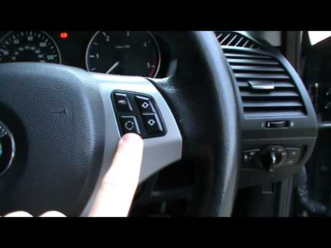 2005 BMW 120d se @ The Internet Car Showroom - YouTube