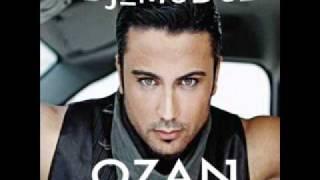 Dj MoDeL ft Ozan - Senden Büyük ALLah Var 2011  remix