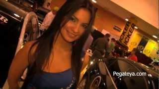 Repeat youtube video Modelos Car Audio en Cenfer Bucaramanga 2012