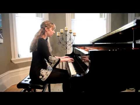 English suite no 3 in G minor, BWV 808 (J. S. Bach)