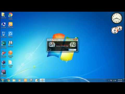 how to Activate AVS audio editor   AVS all software ACTIVATOR