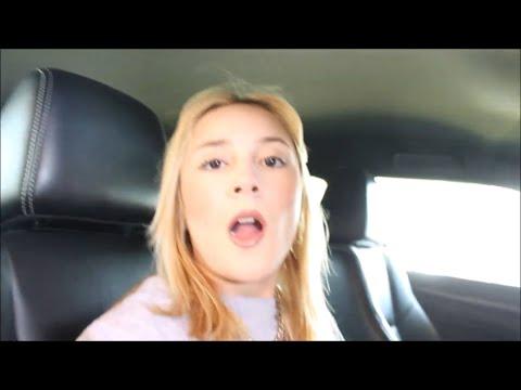 Breyer Hunt At TSC!
