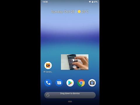 IP Camera Pro - Apps on Google Play