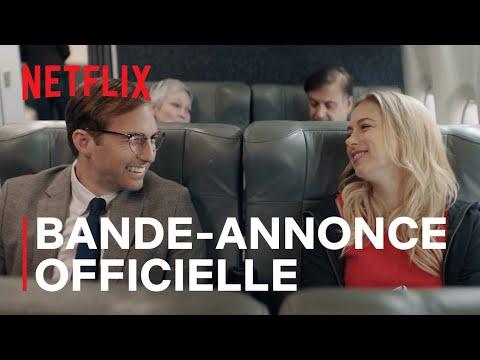Good On Paper | Bande-annonce officielle VOSTFR | Netflix France